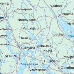 Keski Suomen Saunat